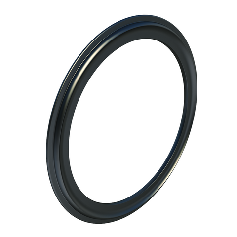 Ubbink System AE48c 90mm Seal Ring (bag of 10)