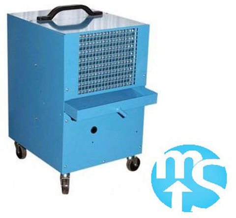 Broughton CR40 Dehumidifier *38l Per Day*