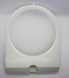 Genuine Vectaire ELX Replacement Filter *FITS ALL ELX FANS*