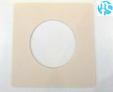 "Elta 4"" (100mm) Ceiling Gasket / Mounting Kit for Elta 4"" (100mm) Fans"