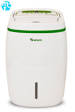 Meaco Platinum 20L Low Energy Compressor Dehumidifier