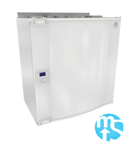 SAVE VTR 300 Heat Recovery System *MVHR Unit*
