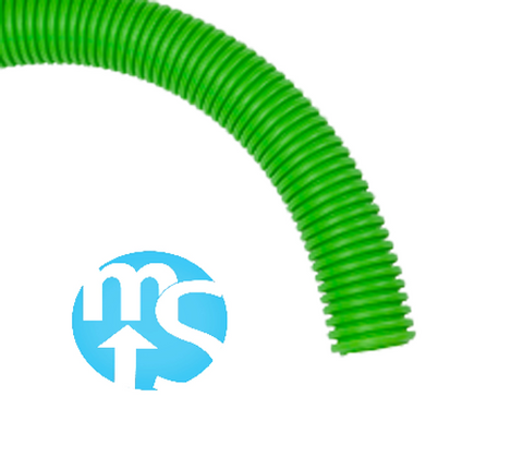 50m Radial Duct *75mm MVHR Heat Recovery Ducting*