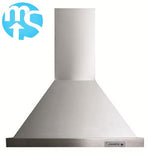 Nuaire Cooker Hood Extract Fan