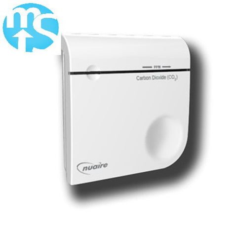 Nuaire Carbon Dioxide Sensor for Drimaster Eco Link and Drimaster Eco Heat