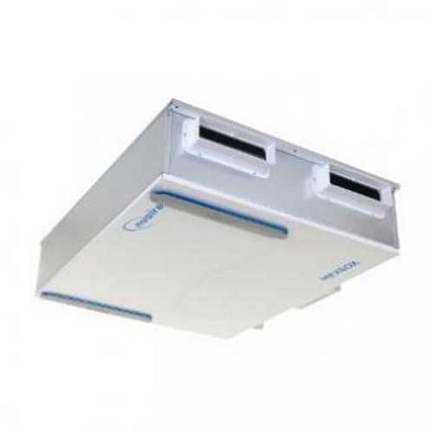 Nuaire MRXBOXAB-ECO-LP2 Ceiling Mounted MVHR Unit