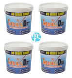 Wykamol Thermaldry Anti-Condensation Paint 5l Tub
