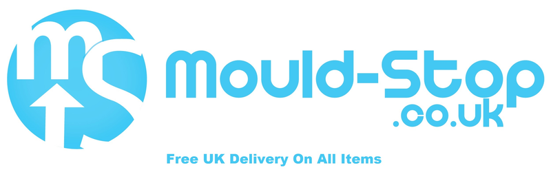 Mouldstop Ltd