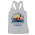 Premium Women's Tank - Some girls with the beach in their souls - Gifts for beach lovers - 2023