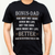 Standard T-shirt - Bonus Dad - Father's Day, Gift For Dad - 1128