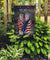 Garden Flag - We Will Never Forget - Patriot Day  - 5543
