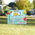 Personalized Yard Sign - Pool Party Yard Sign - Gifts for Family, Friends - 3159