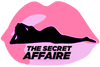 The Secret Affaire brand logo