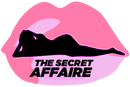 The Secret Affaire