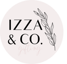 Izza & Co. Gifting