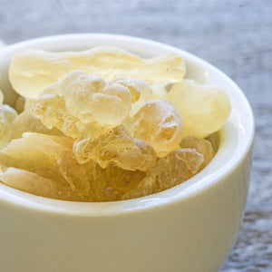 Ingredient Spotlight: Anti-Inflammatory Power of Boswellia Serrata