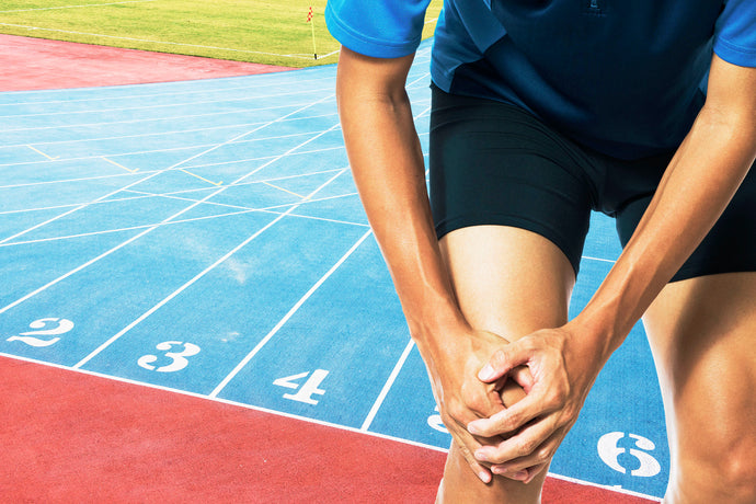 Treating Osteoarthritis: Weighing the Options