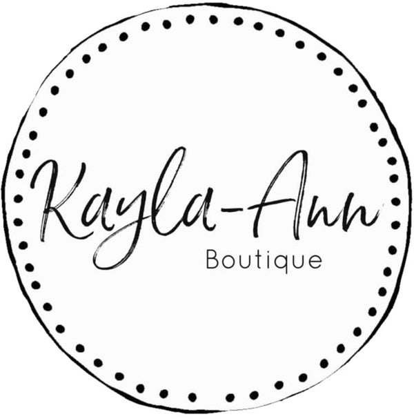 Kayla-Ann Boutique