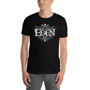 Logo Short-Sleeve Unisex T-Shirt