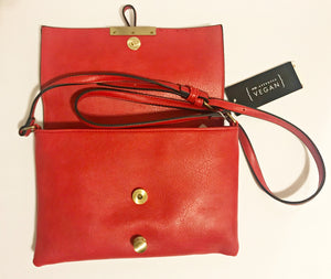 Little Red Bag