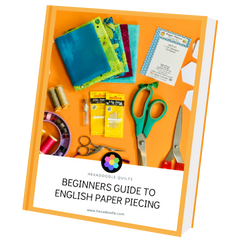 Beginners Guide to EPP Book