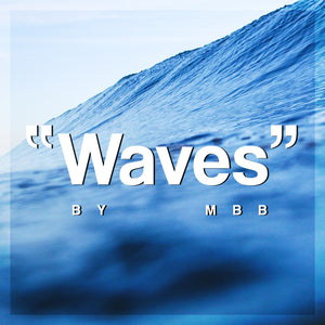 'MBB - Waves' Licence