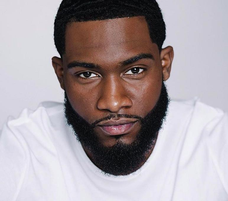 Beard Care Tips For Every Man