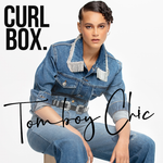 Tomboy Chic Non-Subscription Box