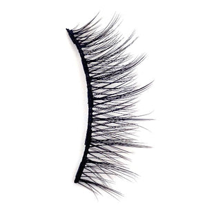 MAGNETIC 'FLAWLESS' LASH