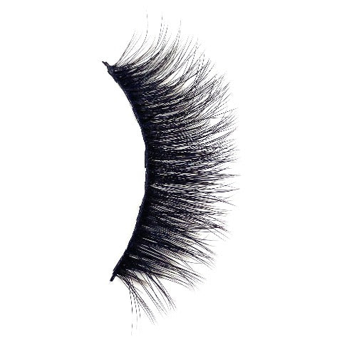 MAGNETIC 'DREAM' LASH