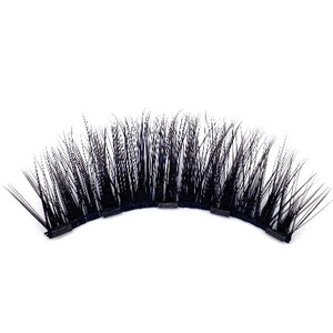 MAGNETIC 'FULL OF IT' LASH