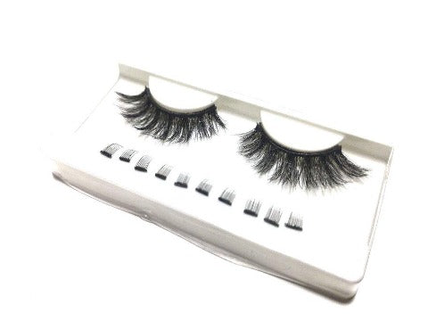 6 MAGNET 'CHERISH' LASH w/ANCHORS
