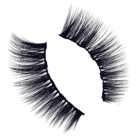 MAGNETIC 'NIGHT OUT' LASH