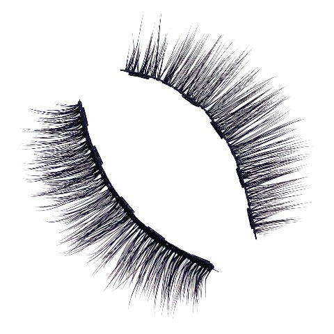 MAGNETIC 'BABY DOLL' LASH