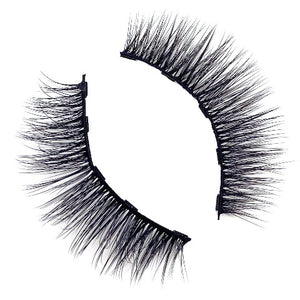 MAGNETIC 'UPTOWN' LASH
