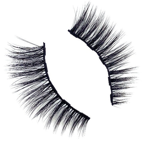 MAGNETIC 'SUPER STAR' LASH