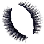 MAGNETIC 'DELIGHT' LASH