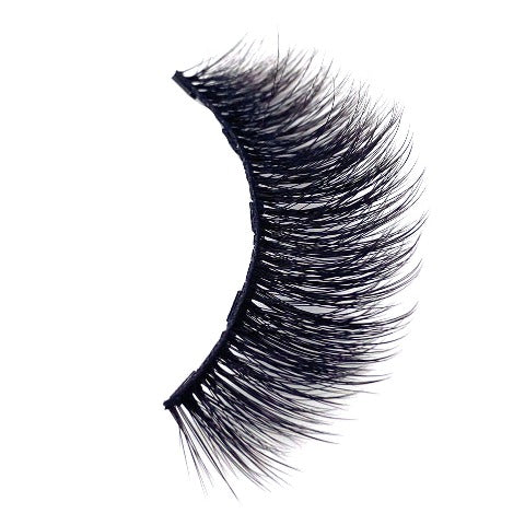 MAGNETIC 'HEAVENLY' LASH