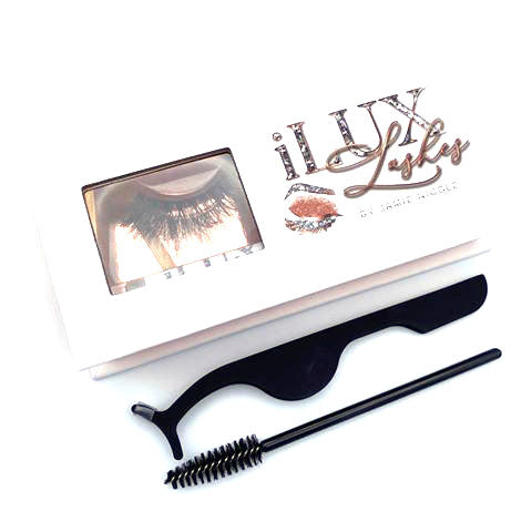 'WISPY BUSINESS' KIT