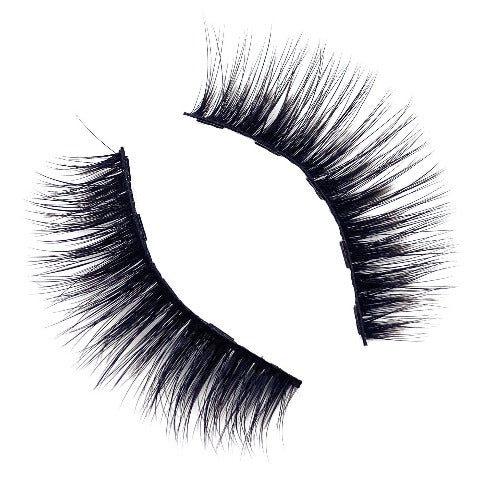 MAGNETIC 'THE WIFEY' LASH