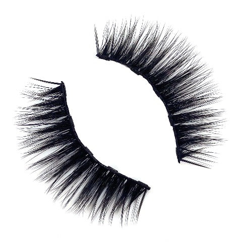 MAGNETIC 'PARIS' LASH