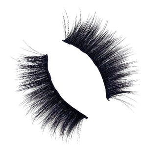 MAGNETIC 'QUEEN BEE' LASH