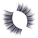 'BIG SPLENDOR' LASH