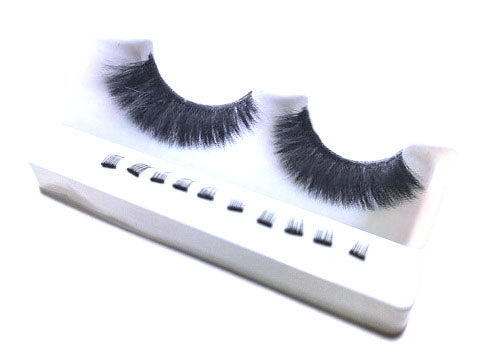 6 MAGNET 'POWERFUL' LASH w/ANCHORS