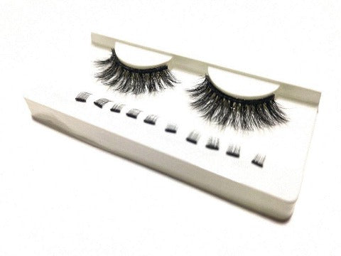 6 MAGNET 'HOPE' LASH w/ANCHORS
