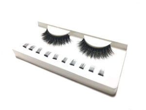6 MAGNET 'FAITH' LASH w/ANCHORS