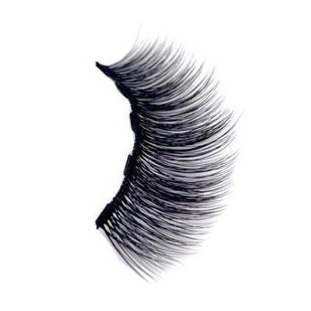 MAGNETIC 'ALLURE' LASH