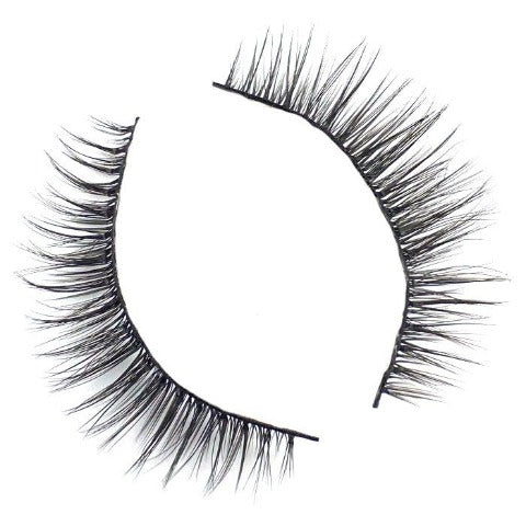 'ANGEL' LASH