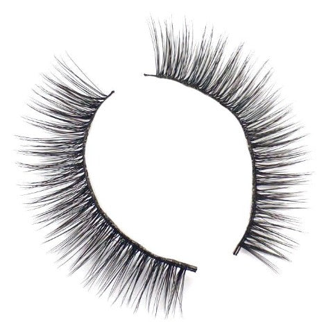 'BLISS' LASH