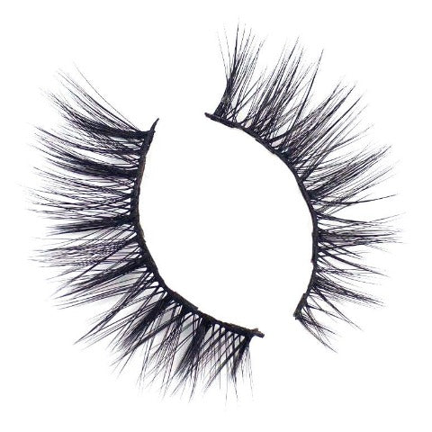 MAGNETIC 'BLINX' LASH